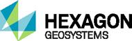 Hexagon Geosystems