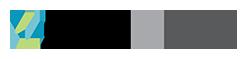 Hexagon PPM | Ecosys